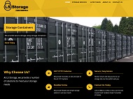 ls storage jp for web.jpg